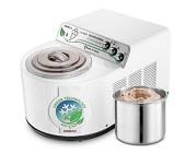 Vaschette, stampi e bobine film per termosigillatrici Fimar