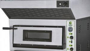 FML-FYL-FMD6-6+6   Cappa per forno pizzeria FML-FYL-FMD6-6+6 Fimar
