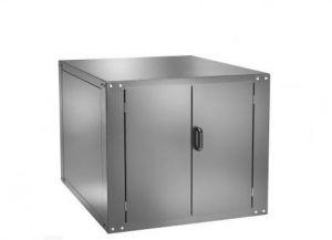 CELLFML-FMD99 Cella di lievitazione per forno pizza FML- FMD99