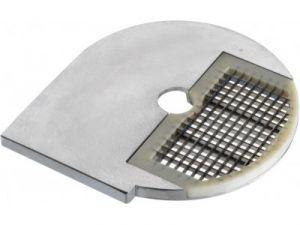 D8-SX Disco per taglio a cubetti per modelli FNT