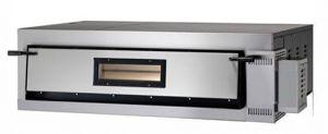 FMDW6M Forno elettrico pizza digitale 9 kW 1 camera 108x72X14h cm - Monofase