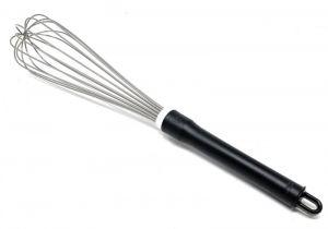 ITP447 Frusta da cucina  Frupo 16 fili cm 45 - PRODOTTO ITALIANO